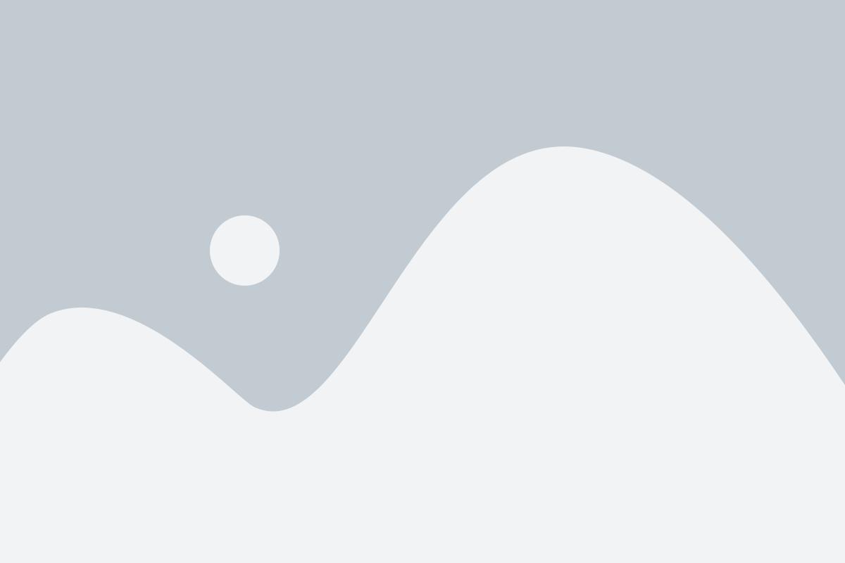 چگونگی ساخت سوله